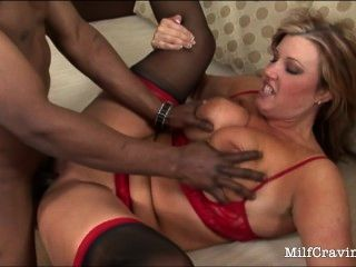 Milf real sex movies