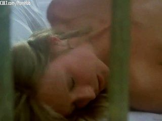 Sylvia kristel the margin - 3 part 7