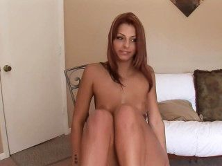 Texas Coeds - Girl Next Door - Scene 5