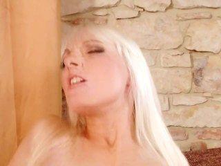 The Gorgeous Lena Cova