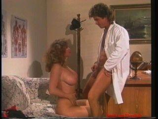 Porn pussy penis sex vagina nude photos
