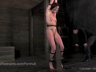 swinger club radolfzell bdsm suspension