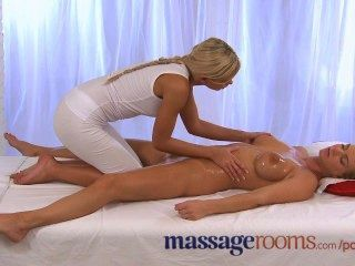 oily sexual massage prostitution in sydney legal