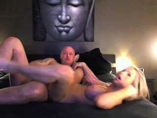 Red tube massage sex