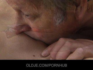 Ejaculation soft cock Penis