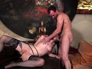 banging ass girl sex