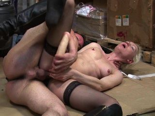 zeb atlas straight porn