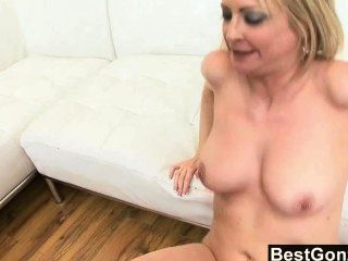 black Cheating wife cock loves