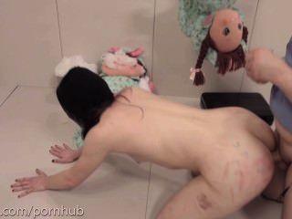 Soft porn bondage dvds