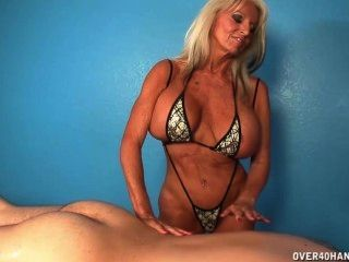 Goldenpussy he want me to help him 23 year old 7