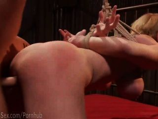 Darling Fucked Raw