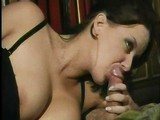 Paid To Fuck Her Master