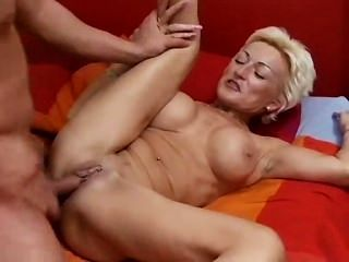 How To Fuck Lady 96