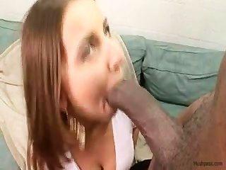 Lexxxi Lockhart Loves Big Black Cock
