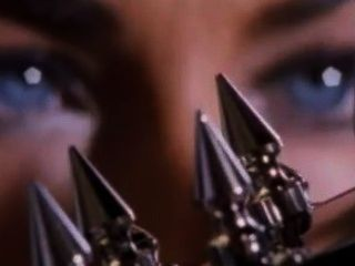 Carmen Electra - The Chosen One