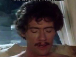 Golden Age Of Porn: John Holmes Vol.2