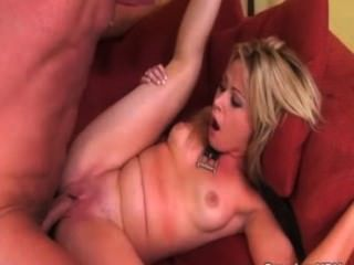 Sindee Jennings Squirt Orgasms