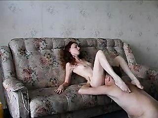 does not approach amateur group sex foursome with anal shots speaking, would ask