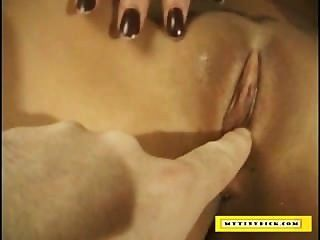 Indian Girl Masturbating For Money
