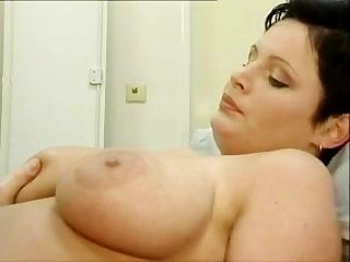 about still free pictures of karen rogers upskirt ideal answer remarkable, very