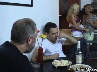 Woman Breastfeeding Old Man Free Sex Videos - Watch Beautiful and ...