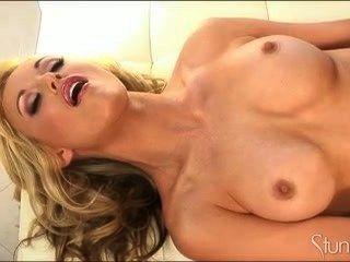 Kayden Kross Fucking Hot Vid