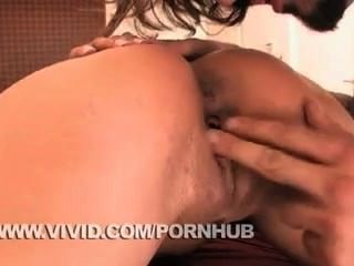 Sunny Leone Fucked Hard From Behind