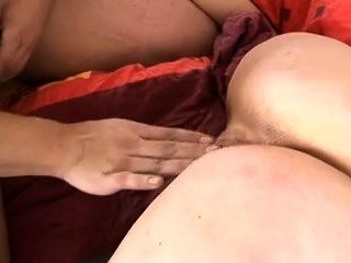 Cock Hungry Mom Swallows Cum
