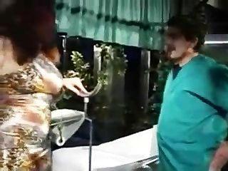 La Regina Del Sesso - Jessica Rizzo