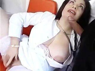 Jessica Rizzo #2
