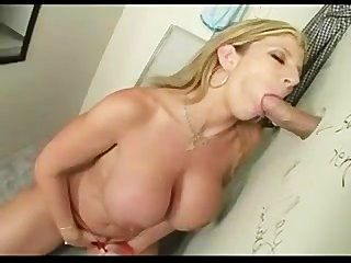 adorable petite blonde visit gyno doctor for full vagina check