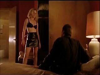Elisabeth Shue - Leaving Las Vegas