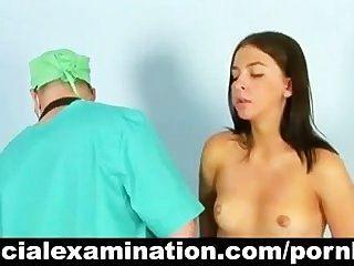 Special Medical Exam