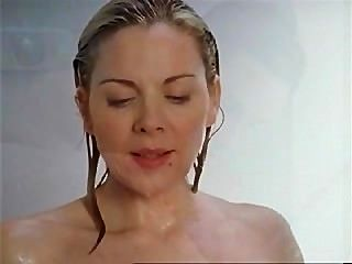Kim Cattrall - Sex And City