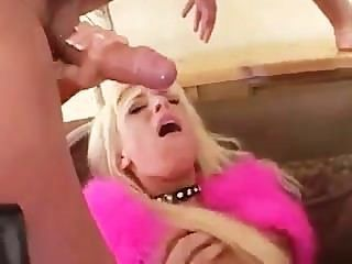 Keri Sable Cum Filled Asshole Overload 2