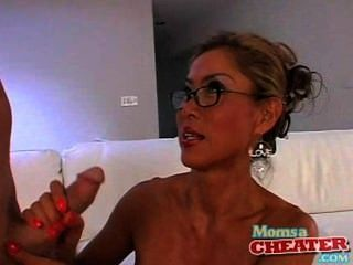 Minka Xxx Cheating Wife
