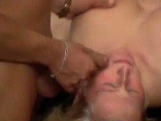 Kathleen White Die Deutsche Fick Und Pisse-göttin