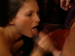soaking wet after orgasm hd