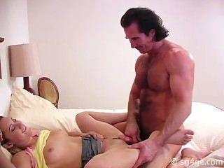 scott stapp porn