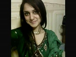 Hot Pakistani Girls Talking About Muslim Paki Sex In Hindustani