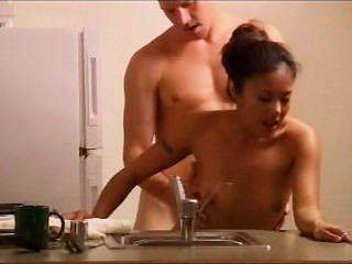 The Erotic Traveler - Episode 8
