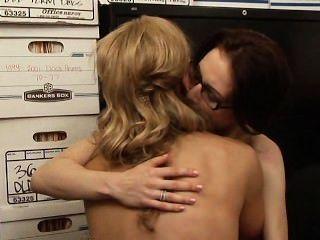 scene molto hot cupido chat gratis