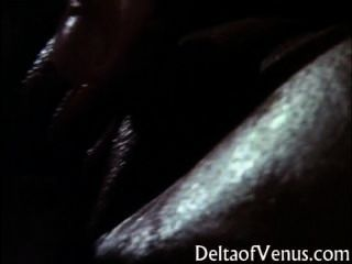 Classic Busty Asian Girl - Oil Massage & Sex