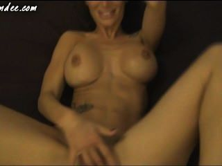 japanese nude inside pussy