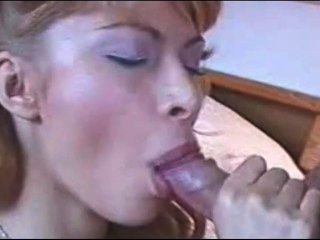 Daniela evans shows jordi her squirting 9