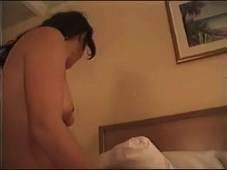 Big ass blonde milf solo first time Raw