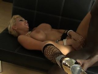 Jana Bach - A Dirty Job