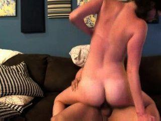 Ju5t4mb3r Sex Video