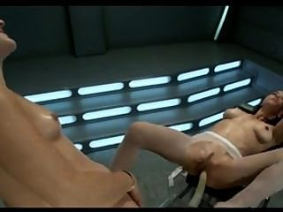 Best Orgasms Vid Ever! Of Cytherea