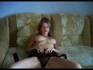 Amateur Needs Dick